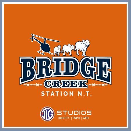 Bridge Creek Station