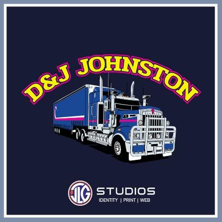 D&J-Johnston