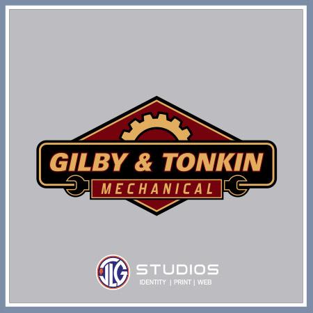 Gilby-&-Tonkin