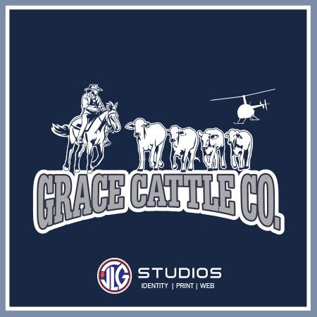 Grace Cattle Co.