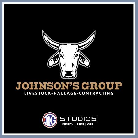 Johnson's-Group