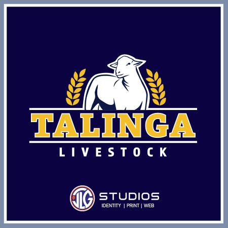 Talinga-Livestock